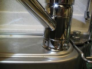 流し混合栓 (17)-b.jpg